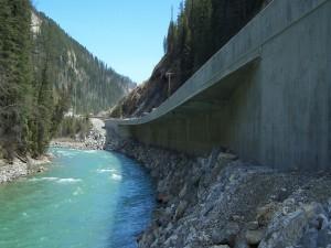 14-202 (Cantilever Bridge2)