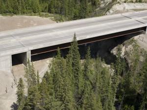 14-211 (mount hunter creek bridge (MOTI image))