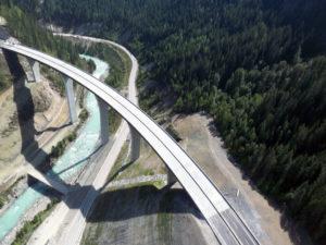 14-223 (Park Bridge 3)