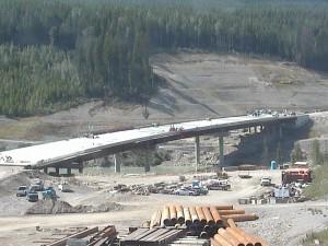 14-231 (Donald Bridge (MOTI image))